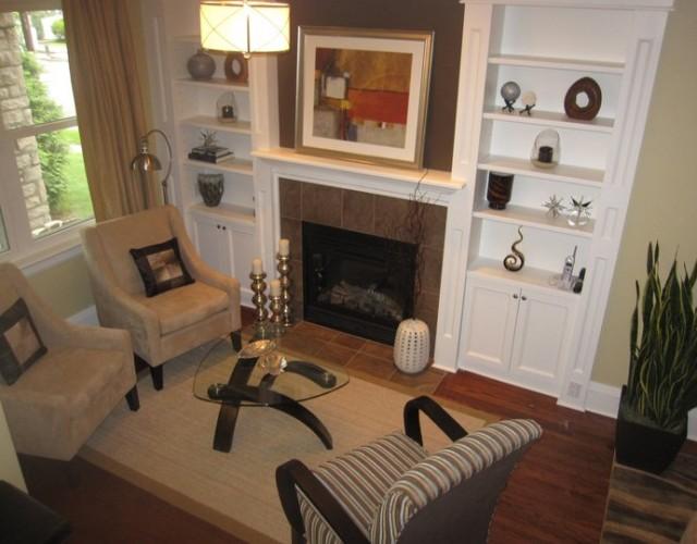 refining-design-bedford-livingroom