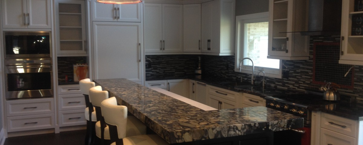 refining-design-jm-kitchen-reno-09