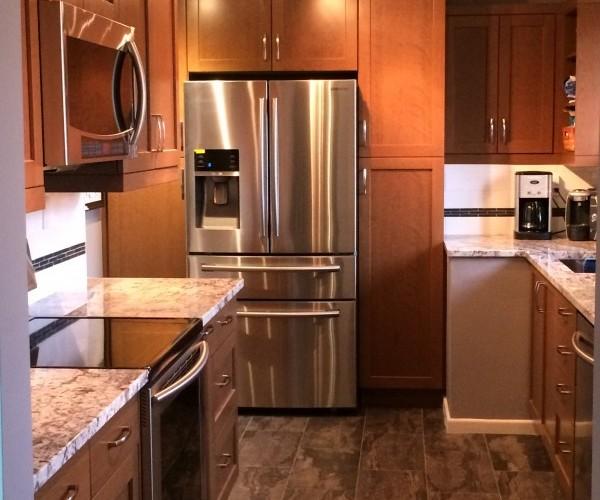 refining-design-madrid-kitchen-reno-01
