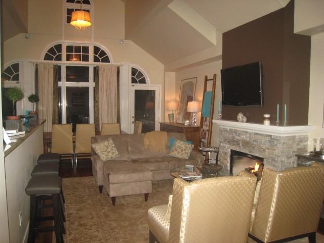 refining-design-leaside-family-room-08