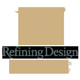 Refining Design