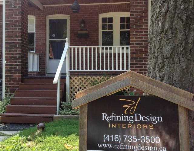 refining-design-new-build1